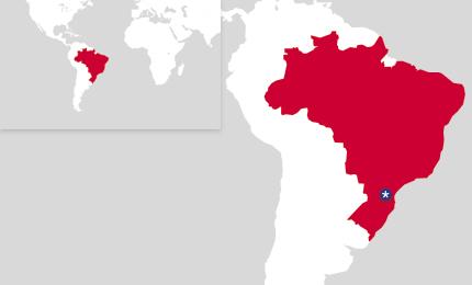Profood brazil profood brazil southamerica show as google maps gumiabroncs Image collections